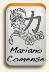 Mariano Comense