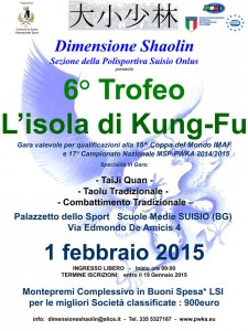 6 Trofeo-LIsola-di-Kung-Fu-Locandina
