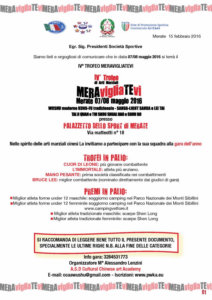 4° TROFEO MERAVIGLIATEVI_Pagina_02