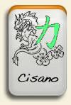 Cisano
